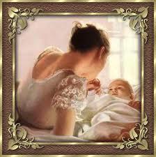 amor-de-madre